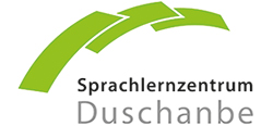 Sprachlernzentrum Duschanbe